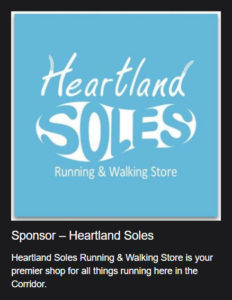Heartland Soles